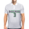 Rusellmania Mens Polo