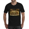 Rusty Dude!  Mens T-Shirt