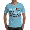 RVCA ANP Mens T-Shirt