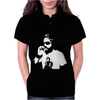 Ryan Dunn RIP jackass Womens Polo
