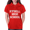 Rydell High School Womens Polo