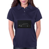 Saab 900 Womens Polo