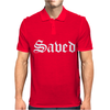 Sabed Mens Polo