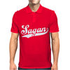 Sagan Mens Polo