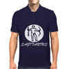 Sagittarius zodiac sign Mens Polo
