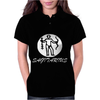 Sagittarius zodiac sign Womens Polo