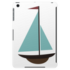 Sailboat Tablet