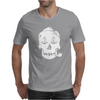 Sailing Sailboat Mens T-Shirt