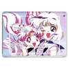 Sailor Chibi Moon and Saturn White Version Tablet