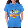 Sailor Soldiers Womens Polo