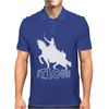 Saint Louis Mens Polo