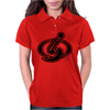 SAITAMA City Japanese Municipality Design Womens Polo