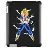 saiyan warriors Tablet