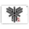 SAKAI City Japanese Municipality Design Tablet
