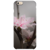 Sakura - Cherry Blossom Phone Case