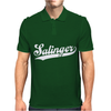 Salinger Mens Polo