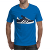 Samba Super Mens T-Shirt