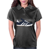 Samba Super Womens Polo