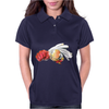 samurai Womens Polo
