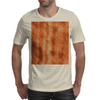 Sandstone Mens T-Shirt