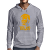 Sanford And Son Mens Hoodie