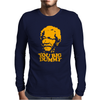 Sanford And Son Mens Long Sleeve T-Shirt