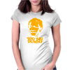 Sanford And Son Womens Fitted T-Shirt