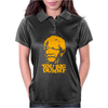 Sanford And Son Womens Polo