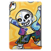 Sans Art Tablet