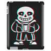 Sans Cellophane Tablet