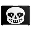 Sans Head Tablet