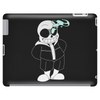 Sans the skeleton Tablet