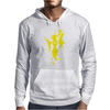 SAO knights of blood Mens Hoodie