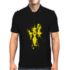 SAO knights of blood Mens Polo