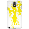 SAO knights of blood Phone Case