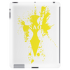 SAO knights of blood Tablet