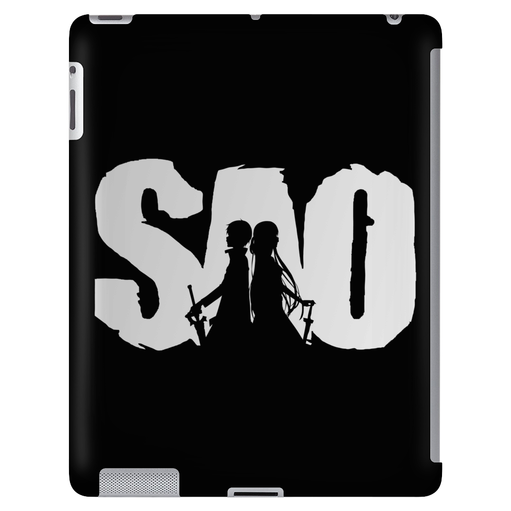 SAO Tablet