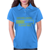 Sarcasm Loading Funny Computer Tech Gee Womens Polo
