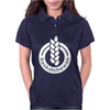 Saskatchewan Canada Womens Polo