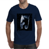 Sasquatch Mens T-Shirt