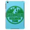 Sasquatch Tablet