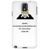 SATIRE FUNNY HUMOUR ALCOHOL SUCCESSFULLY ERASING MEMORIES FOR ? OH? I DON'T KNOW? A LONG TIME Phone Case