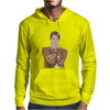 Saturday Night Live Stefon Stephon Mens Hoodie