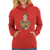 Saturday Night Live Stefon Stephon Womens Hoodie