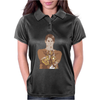 Saturday Night Live Stefon Stephon Womens Polo