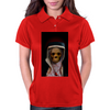Save my Soul Womens Polo