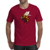 #savethebees Mens T-Shirt