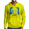 Say My Name - Heisenberg Mens Hoodie