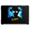 Say My Name - Heisenberg Tablet