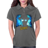 Say My Name - Heisenberg Womens Polo